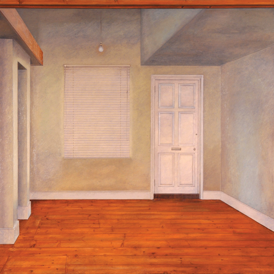 image of painting 68 Queens Road